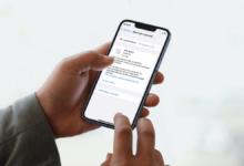 ios-15.0.2-iphone-mise-a-jour