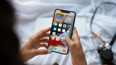 ios-15.1-disponible-nouveautes-mise-a-jour-iphone
