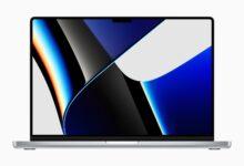 macbook-pro-2021-developpeurs-afficher-encoche