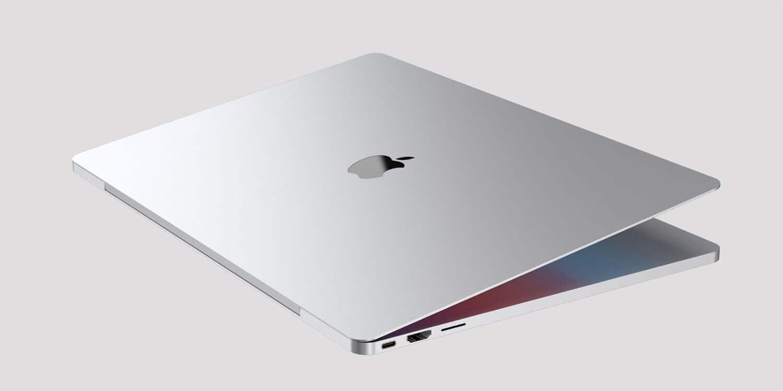 macbook-pro-m1x-mois-octobre-2021