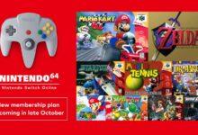 nintendo-switch-online-abonnement-jeux-n64-disponible
