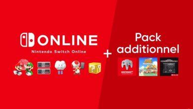nintendo-switch-online-abonnement-prix-DLC-Animal-crossing