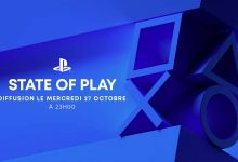 ps5-state-of-play-sony-27-octobre