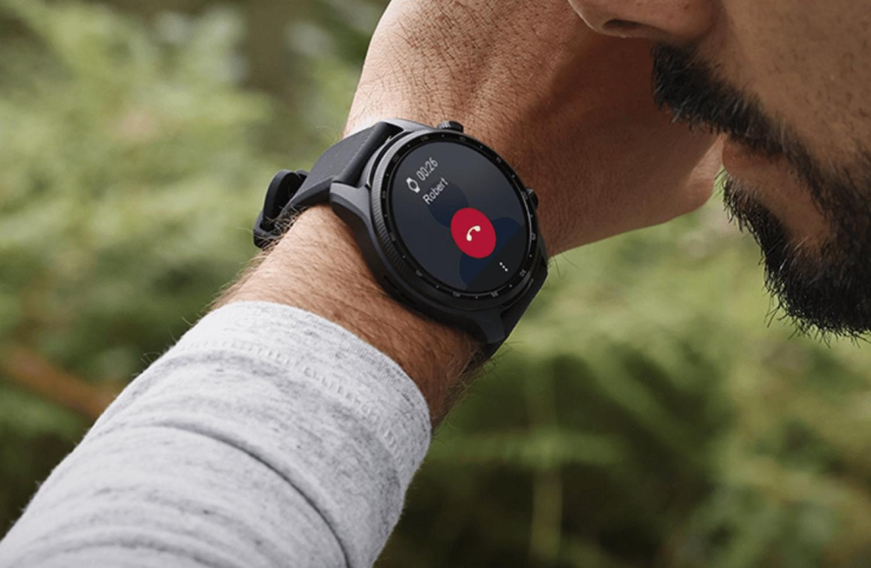 ticwatch-pro-x-appels