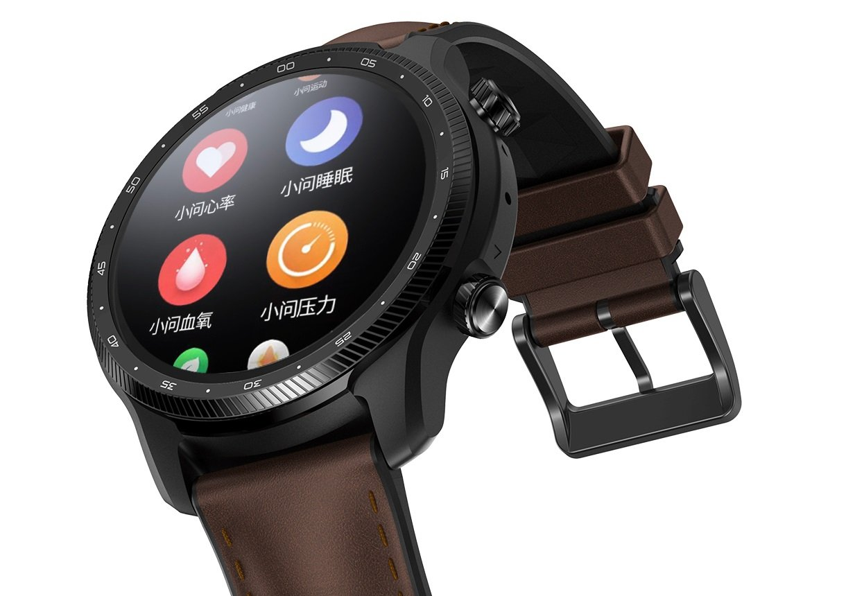 ticwatch-pro-x-design