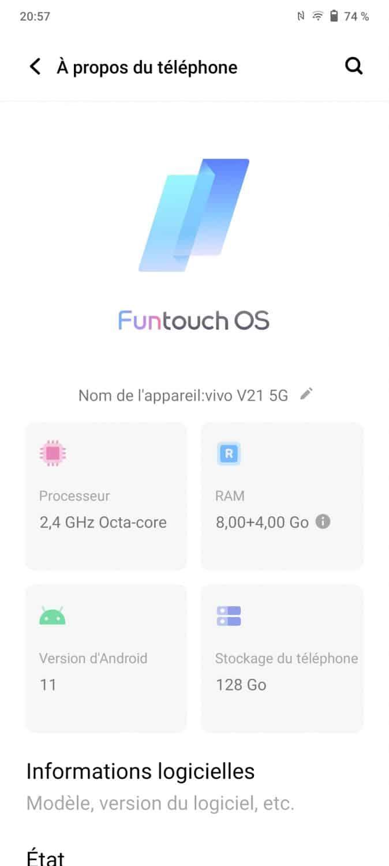 vivo-v-21-5g-android-funtouch