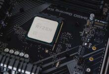 windows 11 Microsoft corrige problemes performances processeurs AMD
